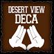 Desert View DECA (AZ)