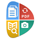 DocNest : Document Manager,Resumes,Letter samples by Devpoint Solutions Pvt Ltd