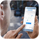 GPS Navigation & Places ,Maps ,Directions Tracker by ihaapps