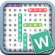 Wacky Word Search by Donkey Studios