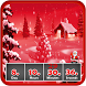 Christmas Countdown by Indian Festive