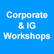 IGANDCORPORA by EventMobi
