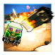 Derby: Extreme Racing by Fluke Entertainment