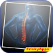 Back Pain Relief by FriskyApps