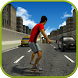 Real Street Skater 3D by Game n'Go Studio
