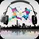 Music Mixer DJ Studio by Peplogi