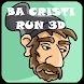 Ba Cristi Run by ACA Developers