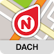 NLife DACH by NDrive Navigation Systems, SA