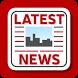 Latest News 2017