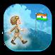 Run for Tiranga - Support Indian Army
