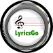 Coeur De Pirate Hits Paroles by nugroholyricsgo