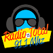 Radio Total 91.1 by Potencia Web
