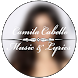 Havana Lyrics Camila Cabello by sinichistudio