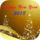 New Year 2018 SMS by Pham Van Nhat