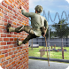 Unknown Army Royal Training School by Tag Action Games