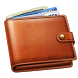Wallet Management