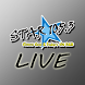 Star 105.3 Live by Southern Stone Communications, LLC