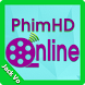 Phim HD Xem Phim Viet Online by Hoai Studio