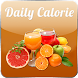 Daily Calories Meter by DynaWEB Pvt. Ltd