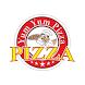 Yum Yum Pizza by Flipdish