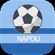 Napoli - Notizie di Calcio by Sports!