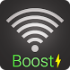 Wifi Router Booster Pro FREE by Rising Fun Studios