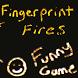 Fingerprint Fires