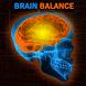 Brain Balance Free by Under Siege Games