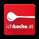 KochAPP by ichkoche.at