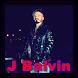 J BALVIN - Mi Gente