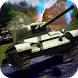 Panzer Suv Simulator 2016 by Funny Flamp Games