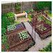 Small Home Garden Designs