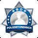 Polizist=Mensch by PM Dev