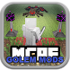 Golem MODS For MCPocketE by ATVsoft