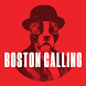 Boston Calling Music Festival by Aloompa, LLC