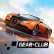 Gear.Club - True Racing by Eden Games