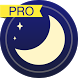 Bluelight Filter Pro - Night Mode by Leap Fitness Group