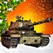 World War III: Tank Battle by GENtertainment Studios