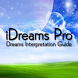 iDreams Pro by Nitin Gohel