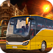 City Bus Transport Simulator by Games Soft Studio