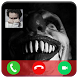 Killer clown call 2017 by Travia game pro