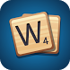 Wordmeister FREE ???? Solo Scrabble Word Game