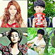 Guess the KPOP by Mei Kai Games