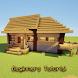 Beginners Tutorial - Minecraft by mine top estudio