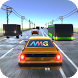 Traffic Racing: Traffic Rider by NFG: Need For Games