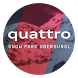 quattro Snow Park Obergurgl by young mountain marketing gmbh