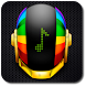 Speakers Booster HD by Gonzatuget Rufamvom