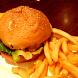 Hamburger Puzzle by BookMan