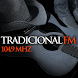 Tradicional FM 104,9 by Streaming Brasil
