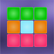Magic Color Tiles by Star Labs